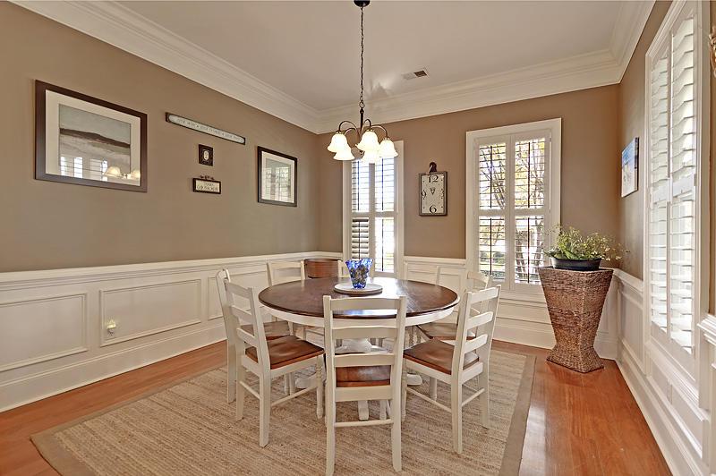 Grassy Creek Homes For Sale - 311 Shoals, Mount Pleasant, SC - 34