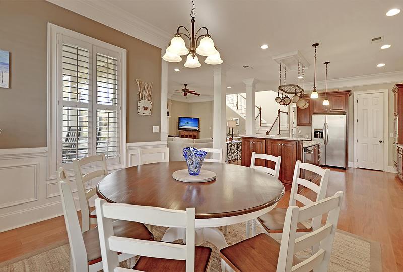 Grassy Creek Homes For Sale - 311 Shoals, Mount Pleasant, SC - 3