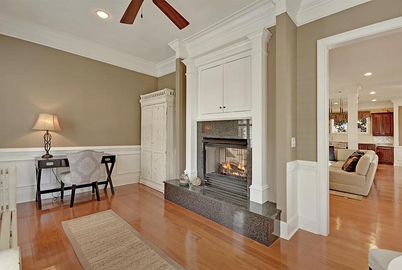 Grassy Creek Homes For Sale - 311 Shoals, Mount Pleasant, SC - 22