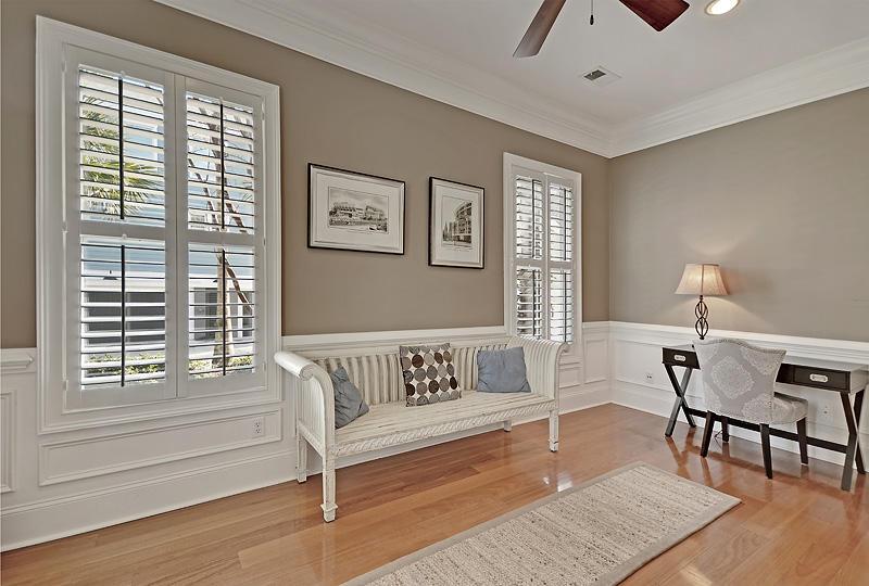 Grassy Creek Homes For Sale - 311 Shoals, Mount Pleasant, SC - 17