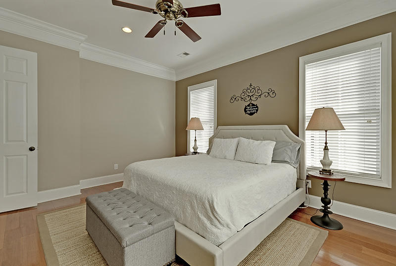 Grassy Creek Homes For Sale - 311 Shoals, Mount Pleasant, SC - 14