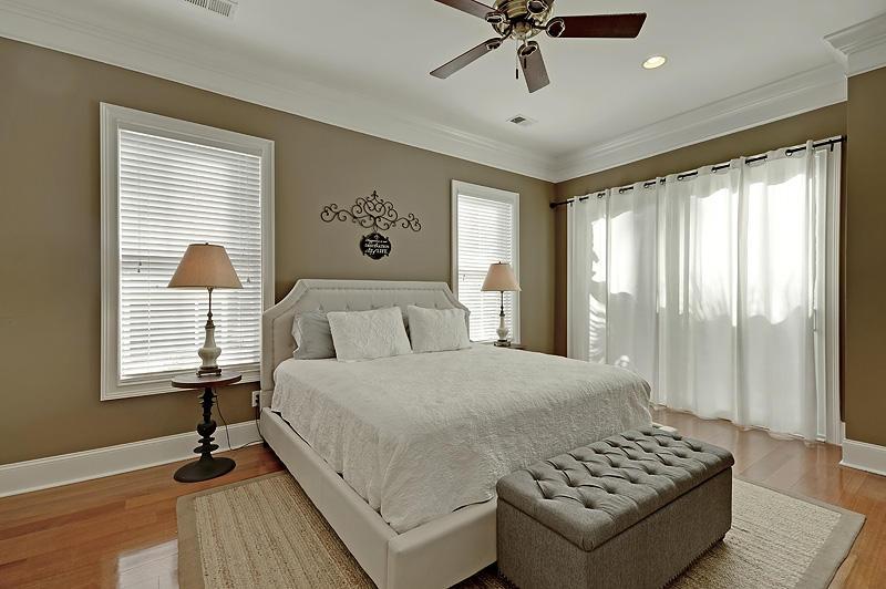 Grassy Creek Homes For Sale - 311 Shoals, Mount Pleasant, SC - 12