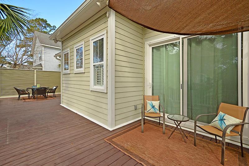 Grassy Creek Homes For Sale - 311 Shoals, Mount Pleasant, SC - 58