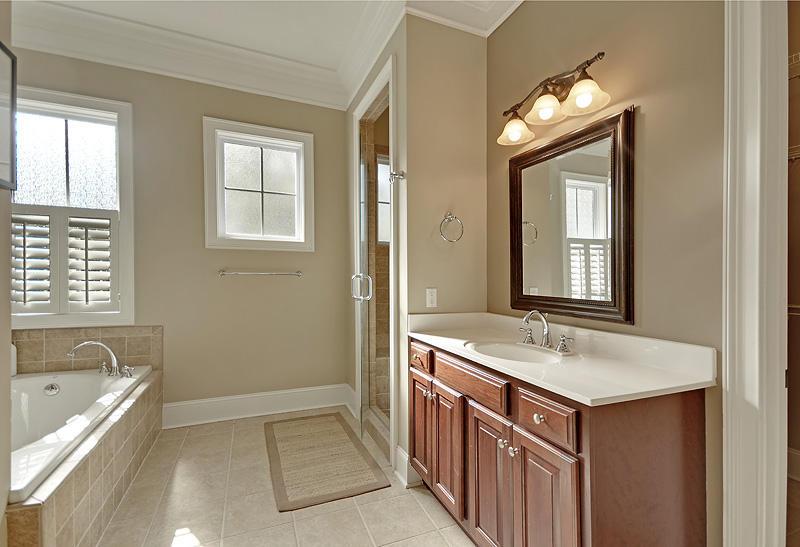 Grassy Creek Homes For Sale - 311 Shoals, Mount Pleasant, SC - 13