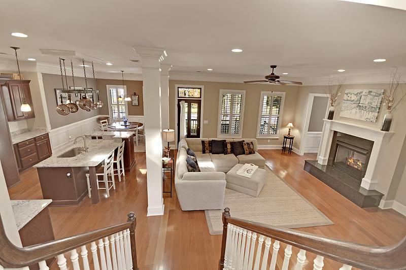 Grassy Creek Homes For Sale - 311 Shoals, Mount Pleasant, SC - 9