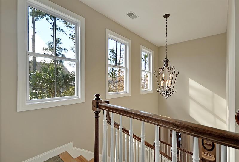 Grassy Creek Homes For Sale - 311 Shoals, Mount Pleasant, SC - 6