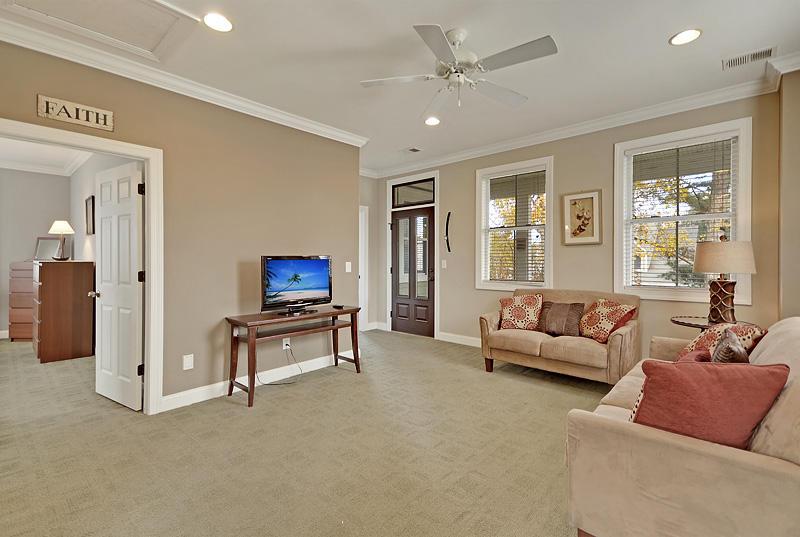 Grassy Creek Homes For Sale - 311 Shoals, Mount Pleasant, SC - 4