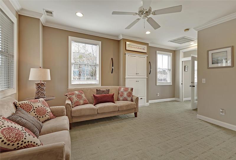 Grassy Creek Homes For Sale - 311 Shoals, Mount Pleasant, SC - 2
