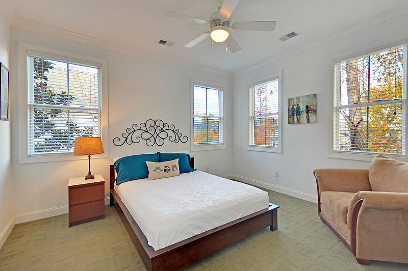 Grassy Creek Homes For Sale - 311 Shoals, Mount Pleasant, SC - 0