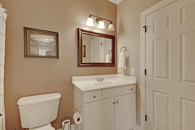 Grassy Creek Homes For Sale - 311 Shoals, Mount Pleasant, SC - 33