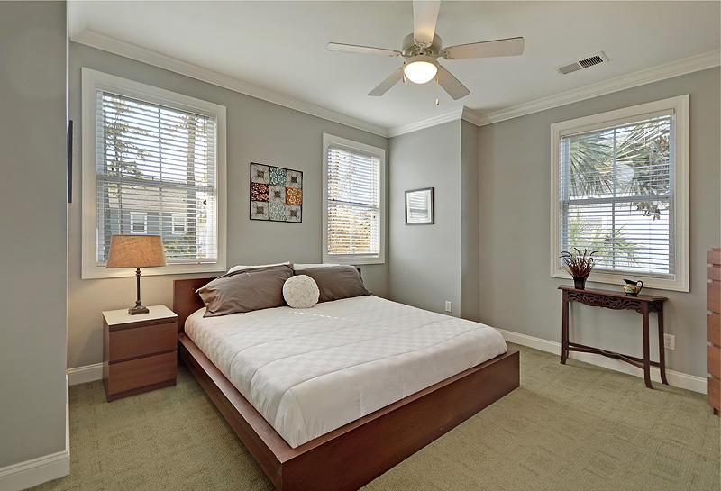 Grassy Creek Homes For Sale - 311 Shoals, Mount Pleasant, SC - 24