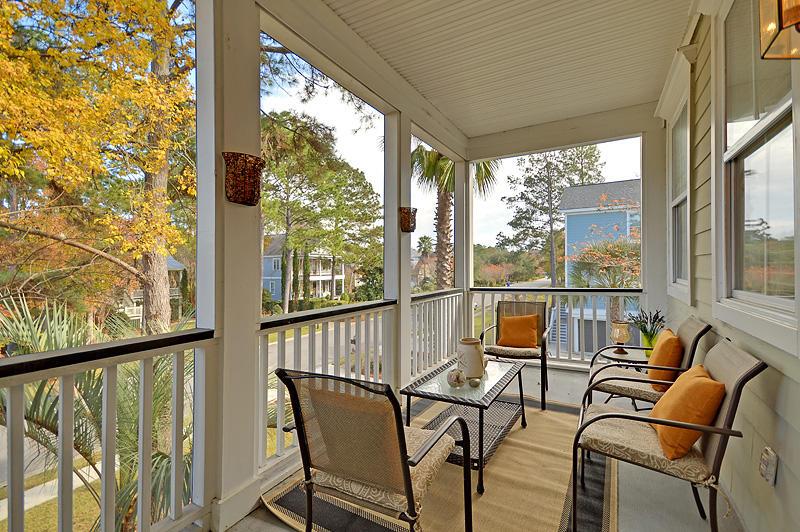 Grassy Creek Homes For Sale - 311 Shoals, Mount Pleasant, SC - 32