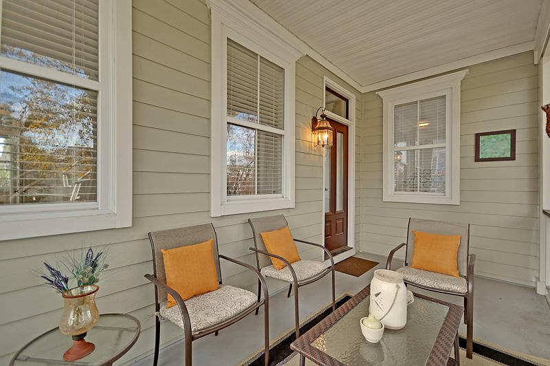 Grassy Creek Homes For Sale - 311 Shoals, Mount Pleasant, SC - 28