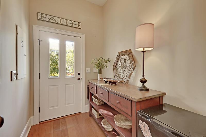 Grassy Creek Homes For Sale - 311 Shoals, Mount Pleasant, SC - 30