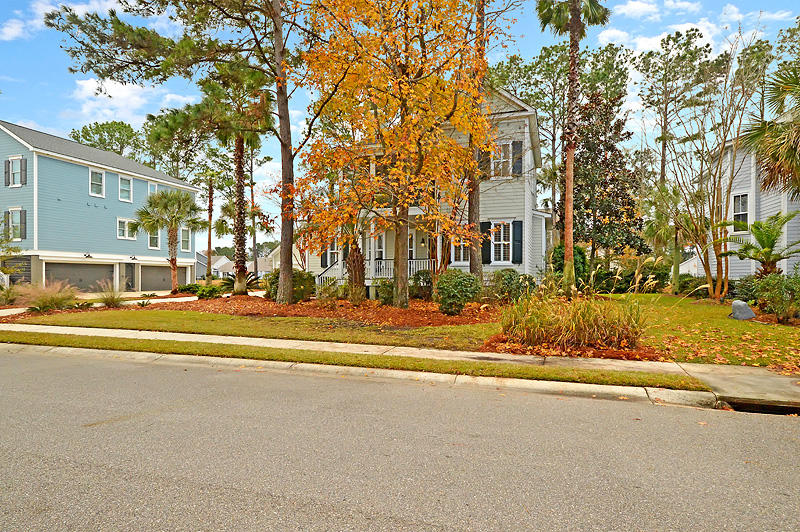 Grassy Creek Homes For Sale - 311 Shoals, Mount Pleasant, SC - 20