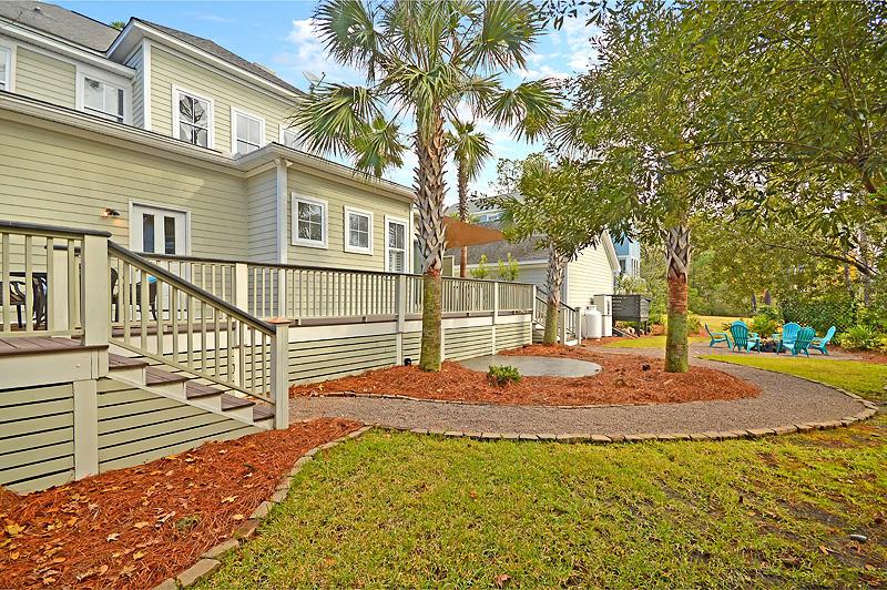 Grassy Creek Homes For Sale - 311 Shoals, Mount Pleasant, SC - 56