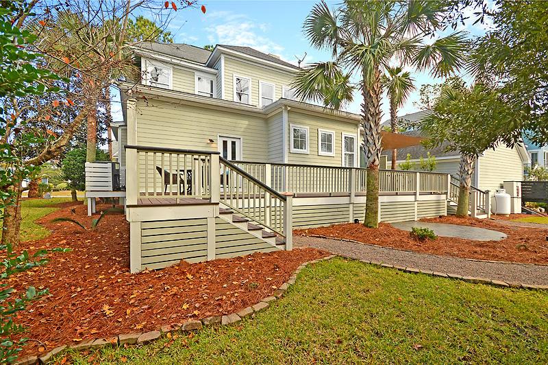 Grassy Creek Homes For Sale - 311 Shoals, Mount Pleasant, SC - 55
