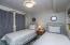 Second Bedroom in Mother In Law Suite