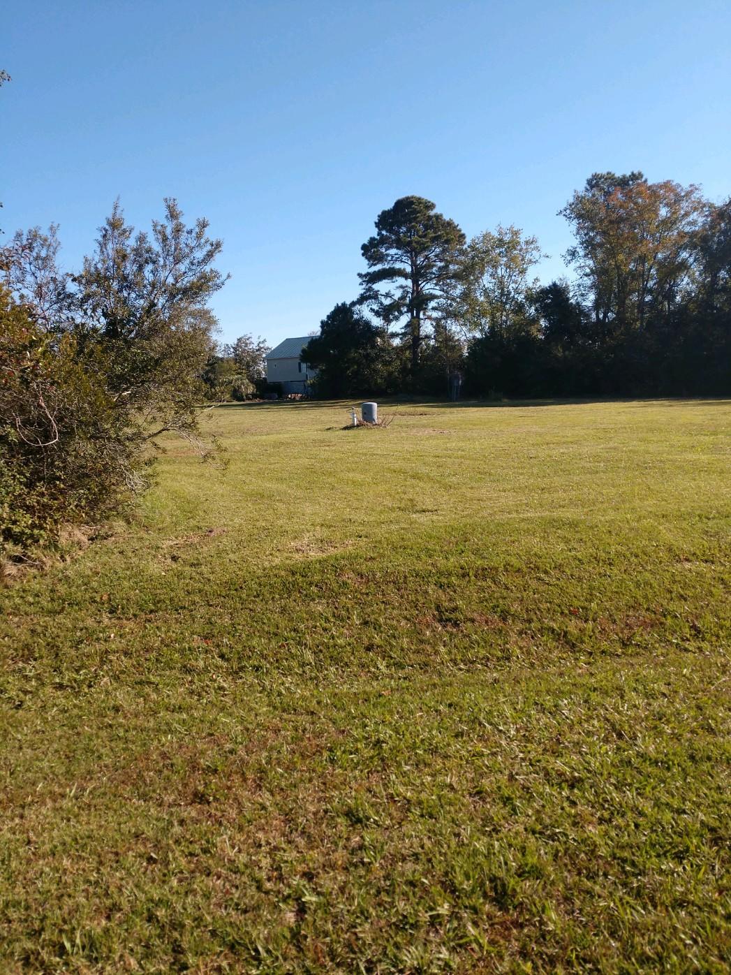 265 Retreat Lane Green Pond, SC 29446
