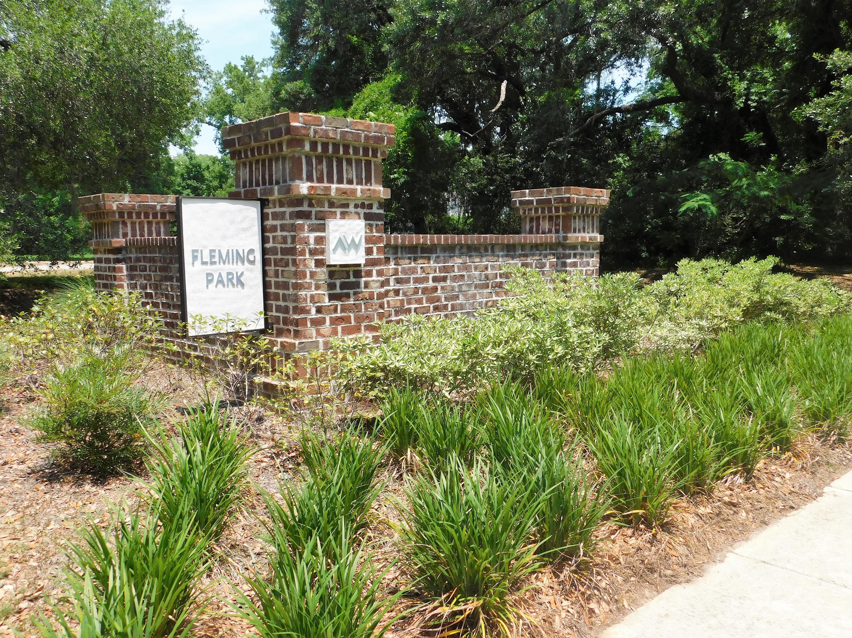 1810 Fleming Woods Road Charleston, SC 29412