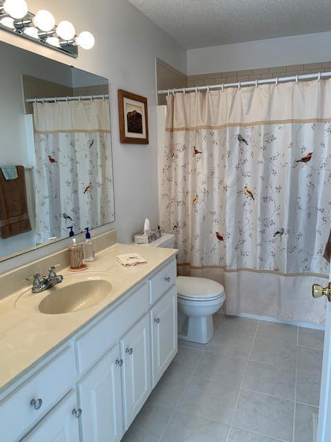 Superb 89 Ridge Lake Drive Manning Sc 29102 Charleston Fine Download Free Architecture Designs Viewormadebymaigaardcom