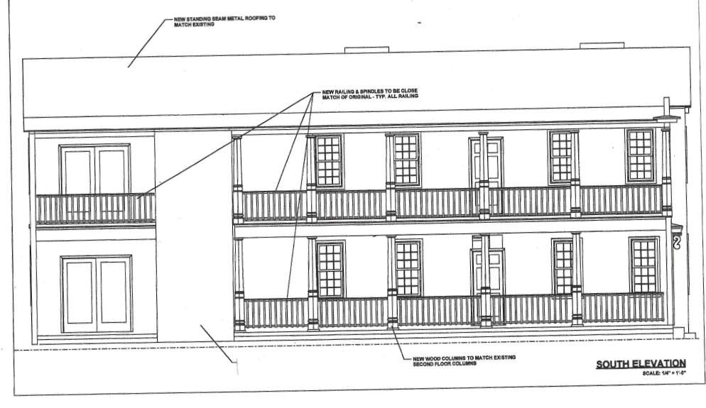 11 Percy Street Charleston, Sc 29403