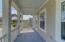 3700 Maidstone Drive, Mount Pleasant, SC 29466
