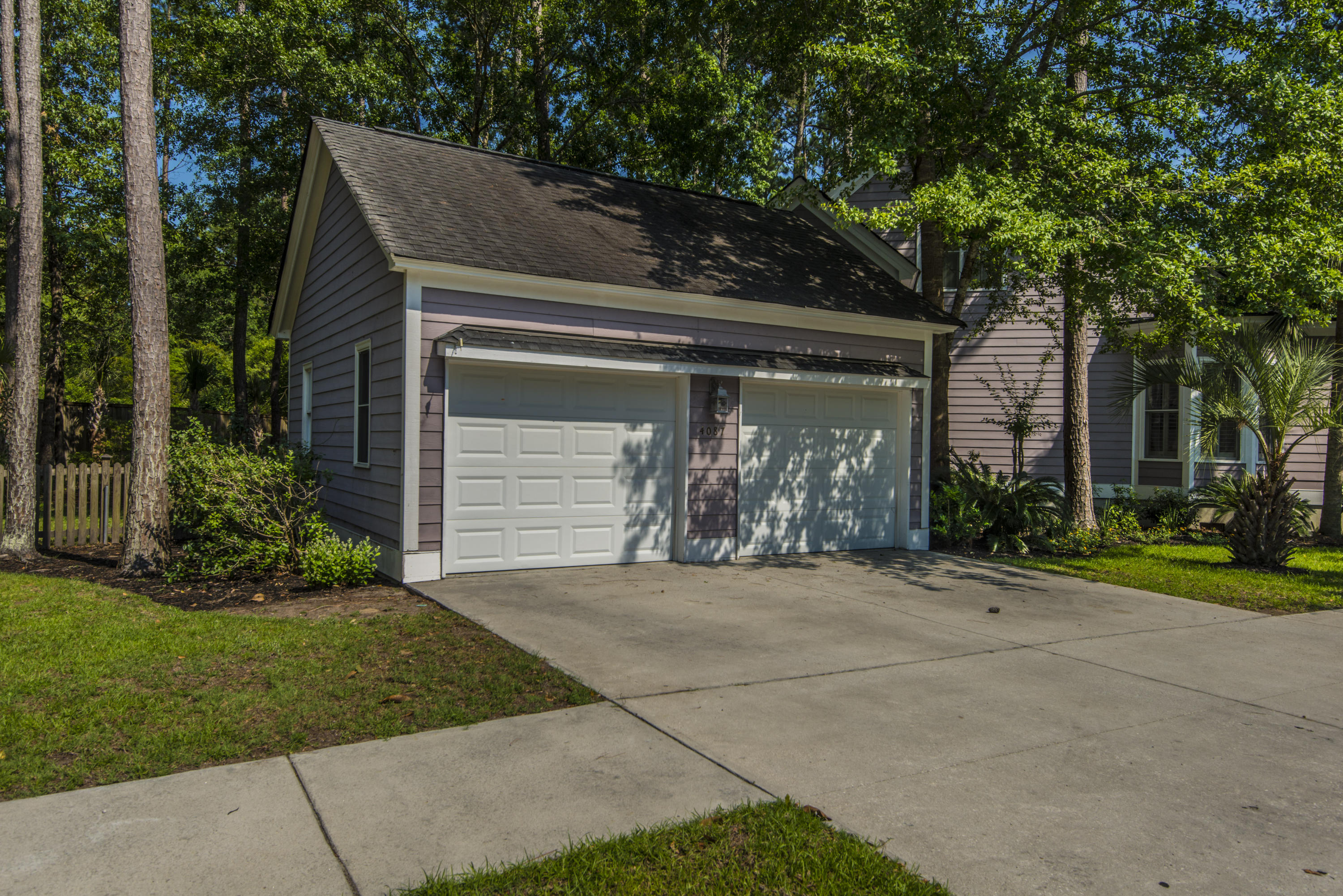 The Villages In St Johns Woods Homes For Sale - 4087 Amy, Johns Island, SC - 30