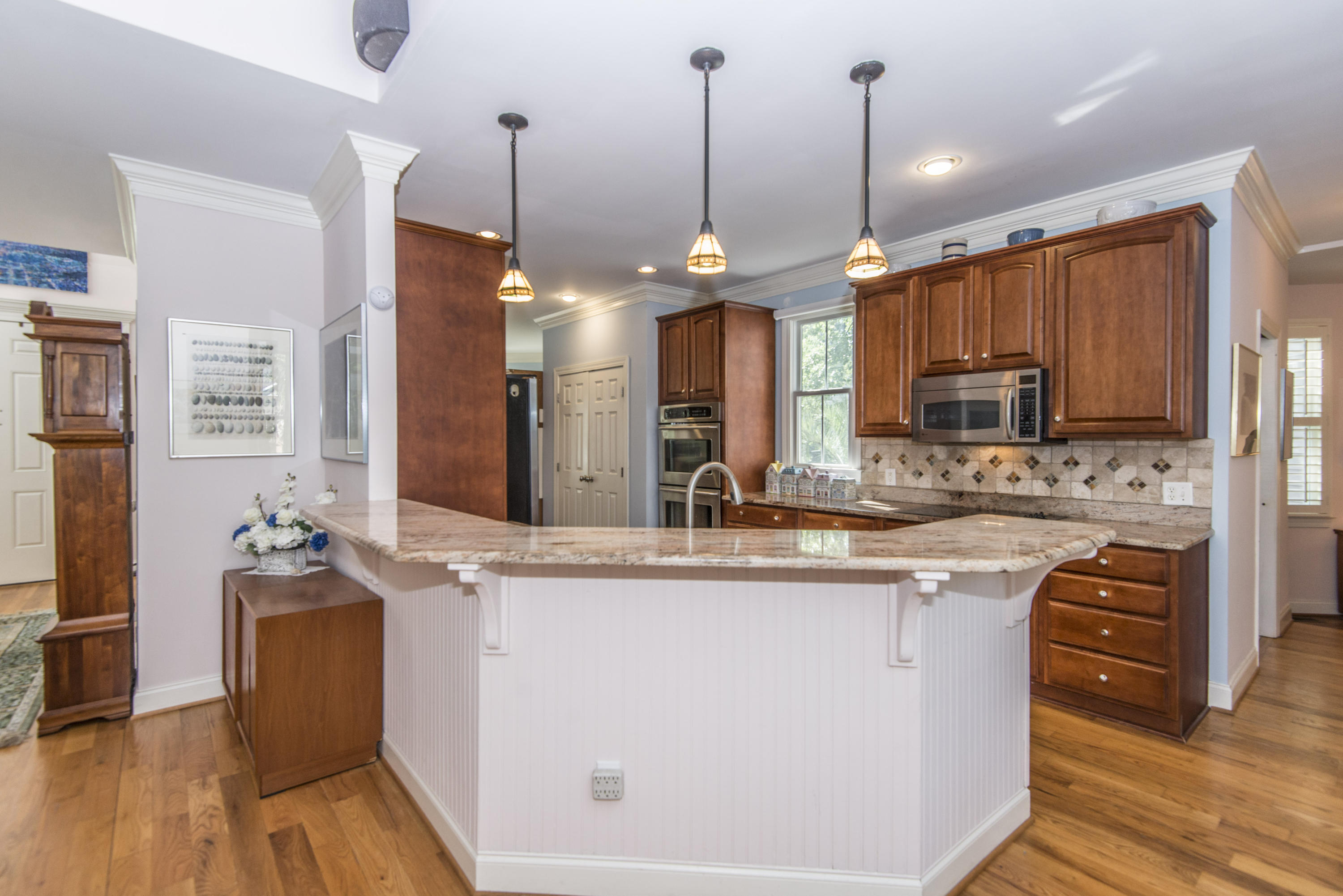 The Villages In St Johns Woods Homes For Sale - 4087 Amy, Johns Island, SC - 13