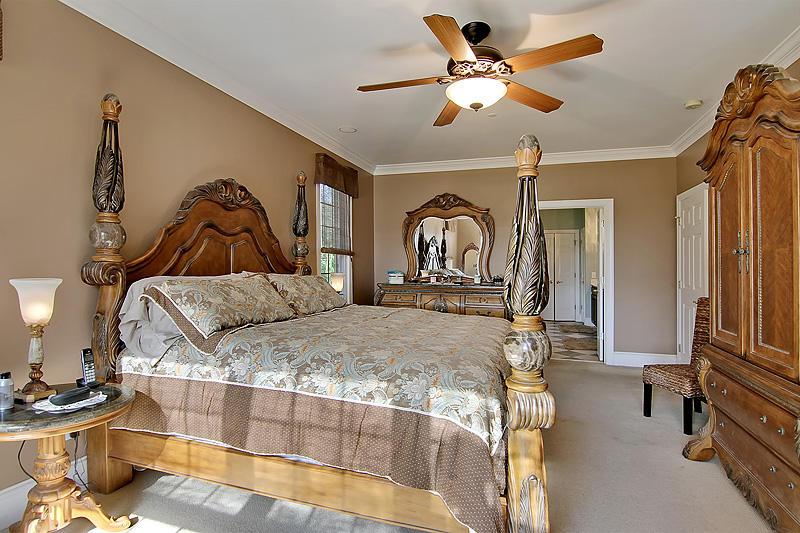 Dunes West Homes For Sale - 3136 Pignatelli, Mount Pleasant, SC - 25