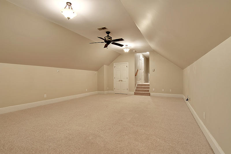 Dunes West Homes For Sale - 3136 Pignatelli, Mount Pleasant, SC - 22