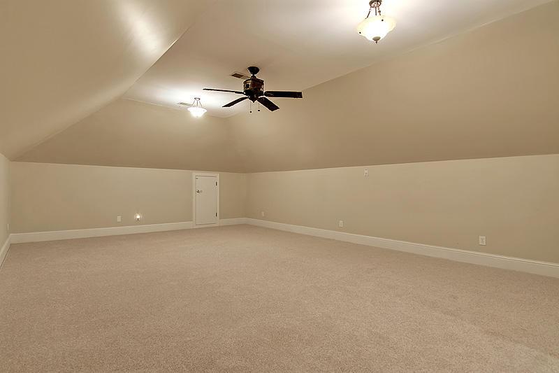 Dunes West Homes For Sale - 3136 Pignatelli, Mount Pleasant, SC - 21