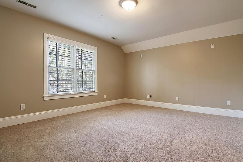 Dunes West Homes For Sale - 3136 Pignatelli, Mount Pleasant, SC - 20