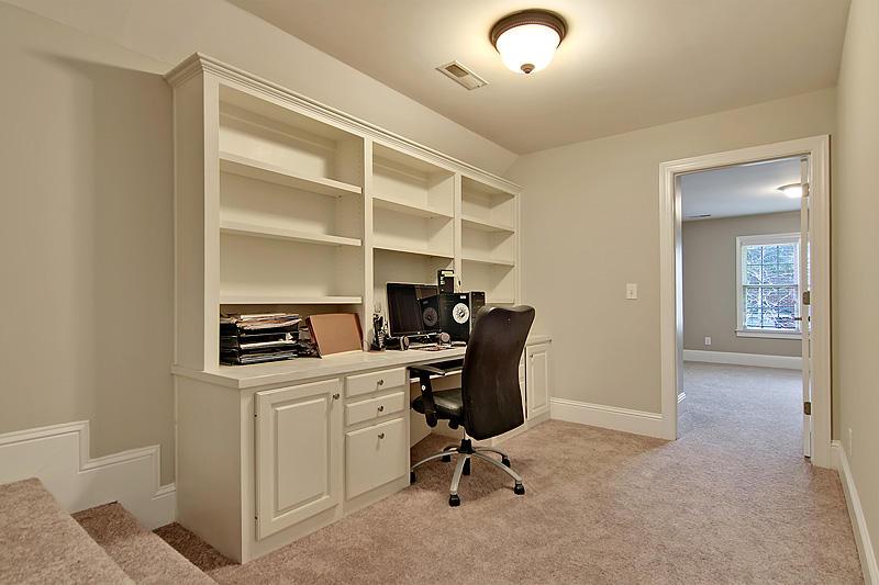 Dunes West Homes For Sale - 3136 Pignatelli, Mount Pleasant, SC - 19
