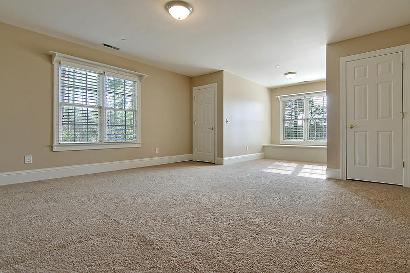 Dunes West Homes For Sale - 3136 Pignatelli, Mount Pleasant, SC - 11