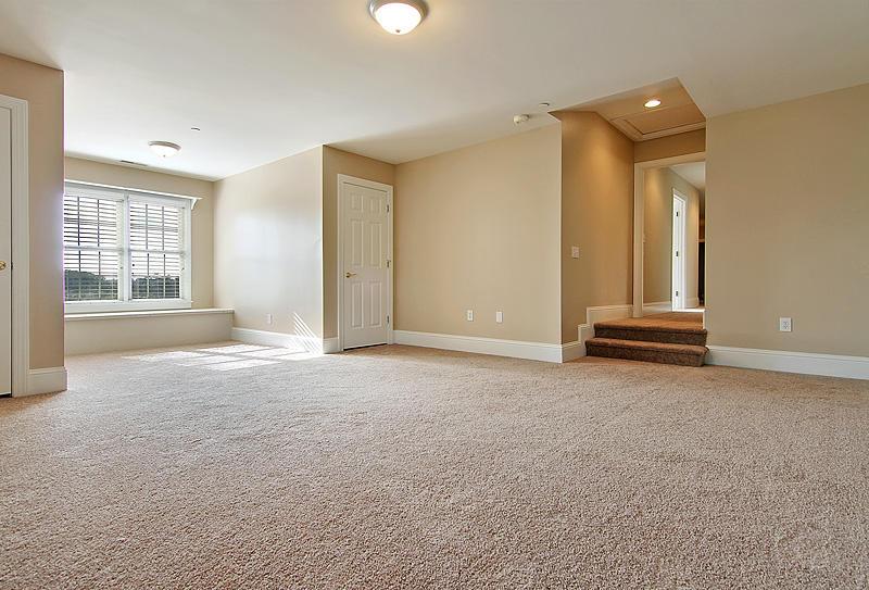 Dunes West Homes For Sale - 3136 Pignatelli, Mount Pleasant, SC - 10
