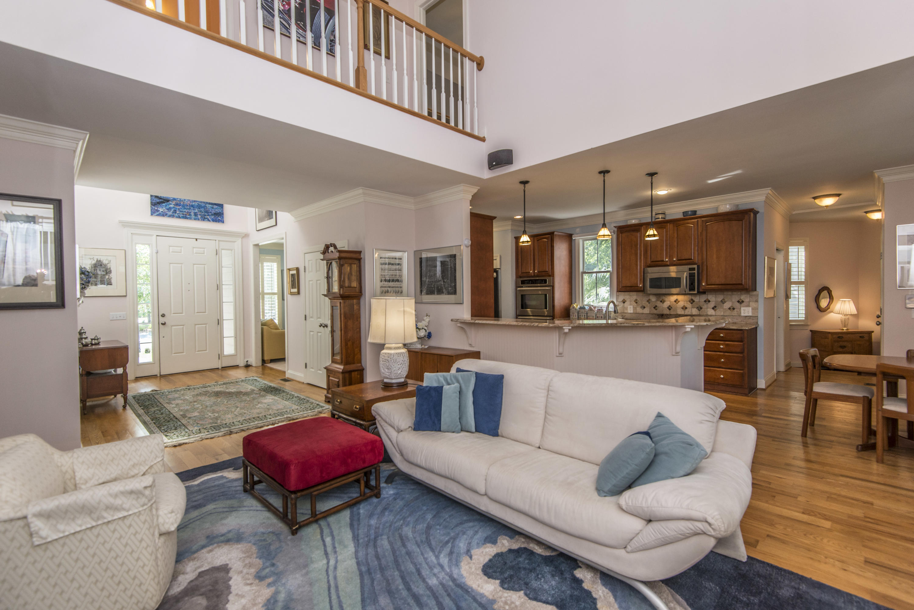 The Villages In St Johns Woods Homes For Sale - 4087 Amy, Johns Island, SC - 17