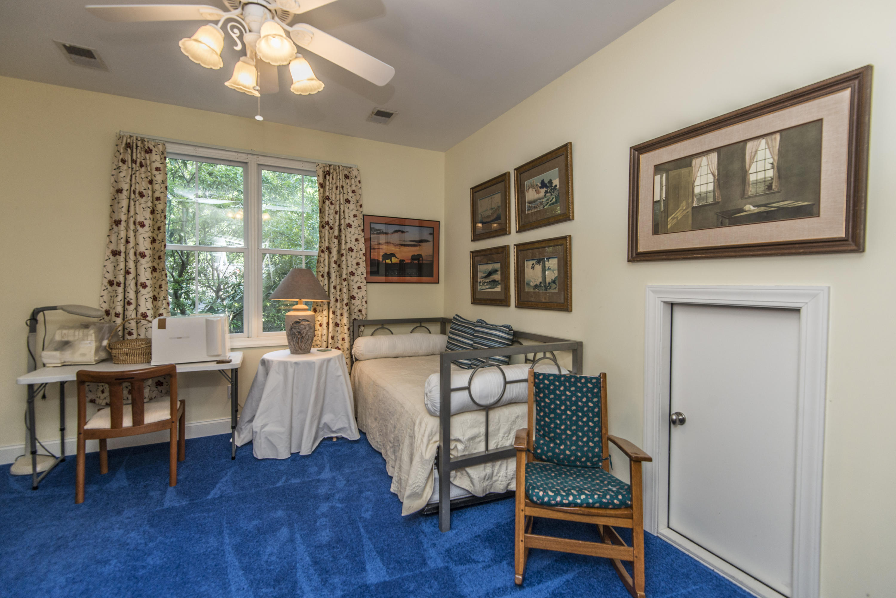 The Villages In St Johns Woods Homes For Sale - 4087 Amy, Johns Island, SC - 47