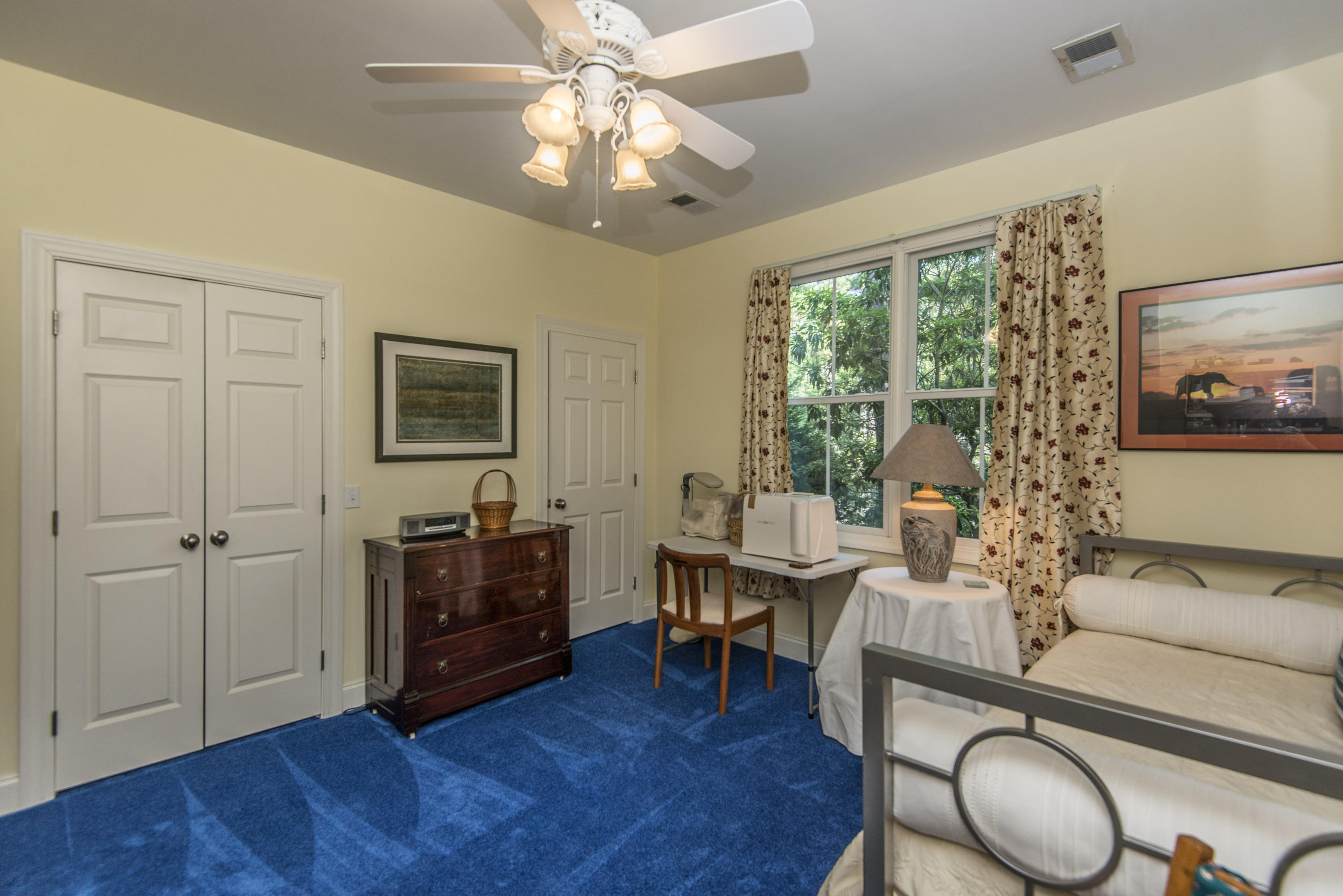 The Villages In St Johns Woods Homes For Sale - 4087 Amy, Johns Island, SC - 46