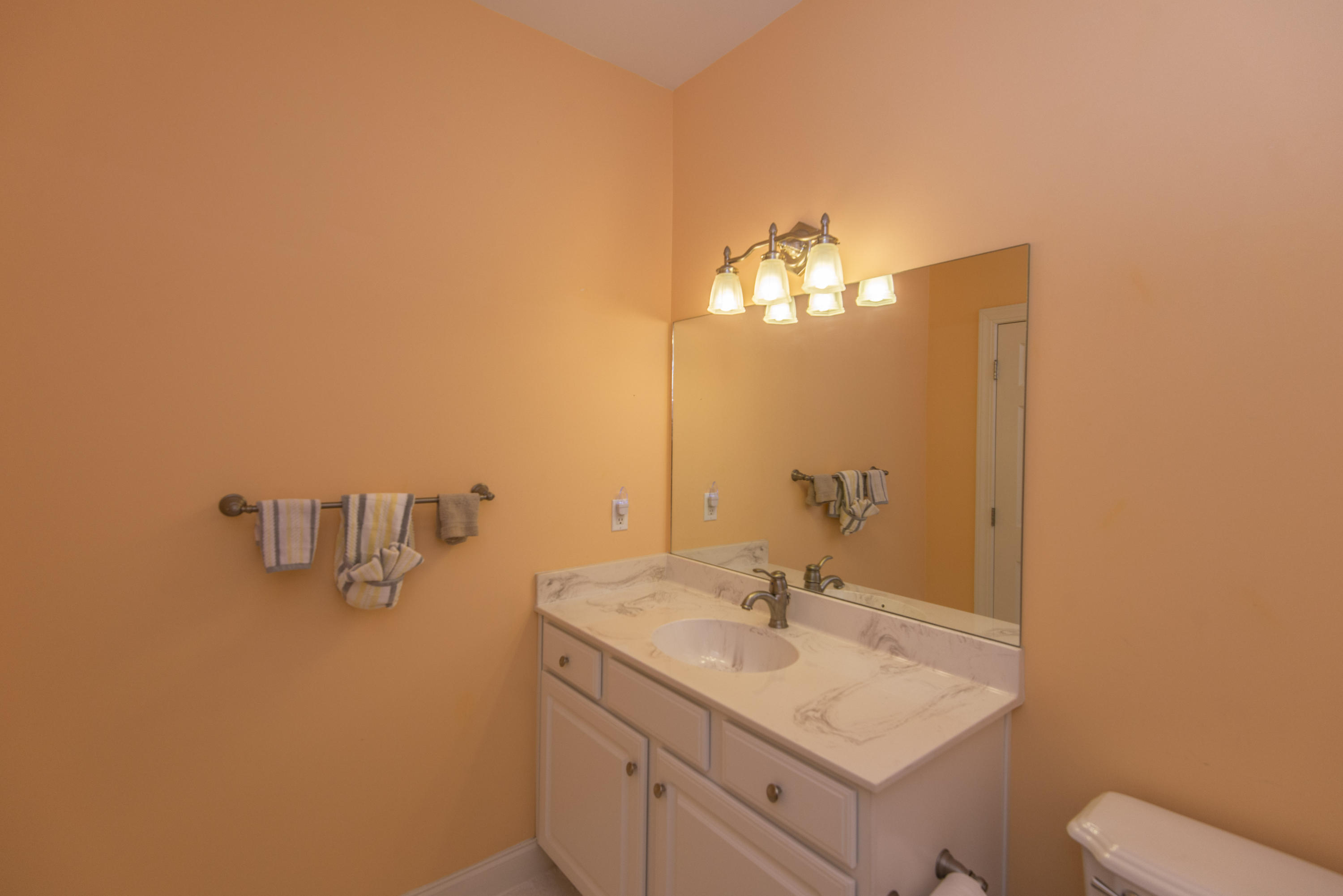 The Villages In St Johns Woods Homes For Sale - 4087 Amy, Johns Island, SC - 41