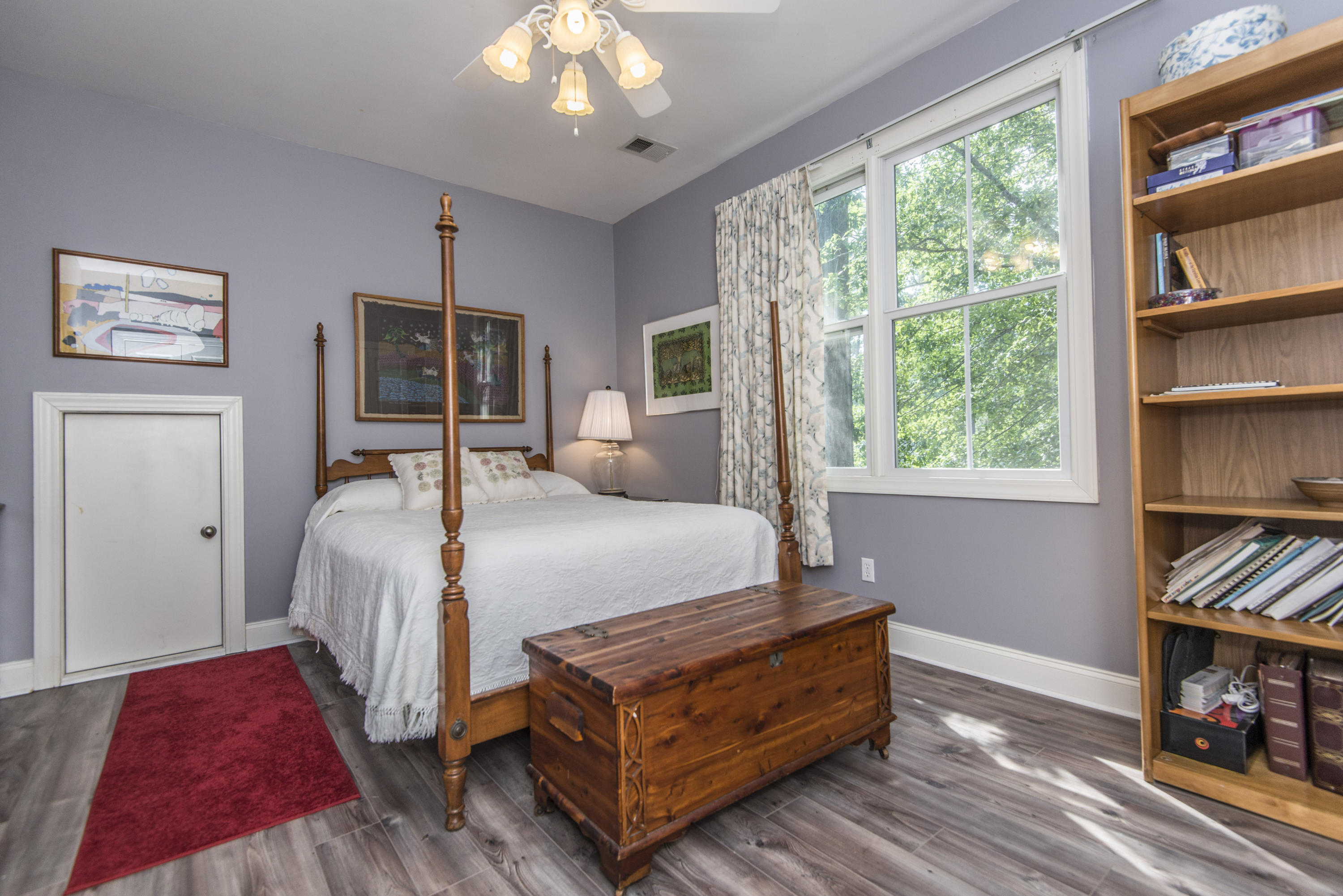 The Villages In St Johns Woods Homes For Sale - 4087 Amy, Johns Island, SC - 45