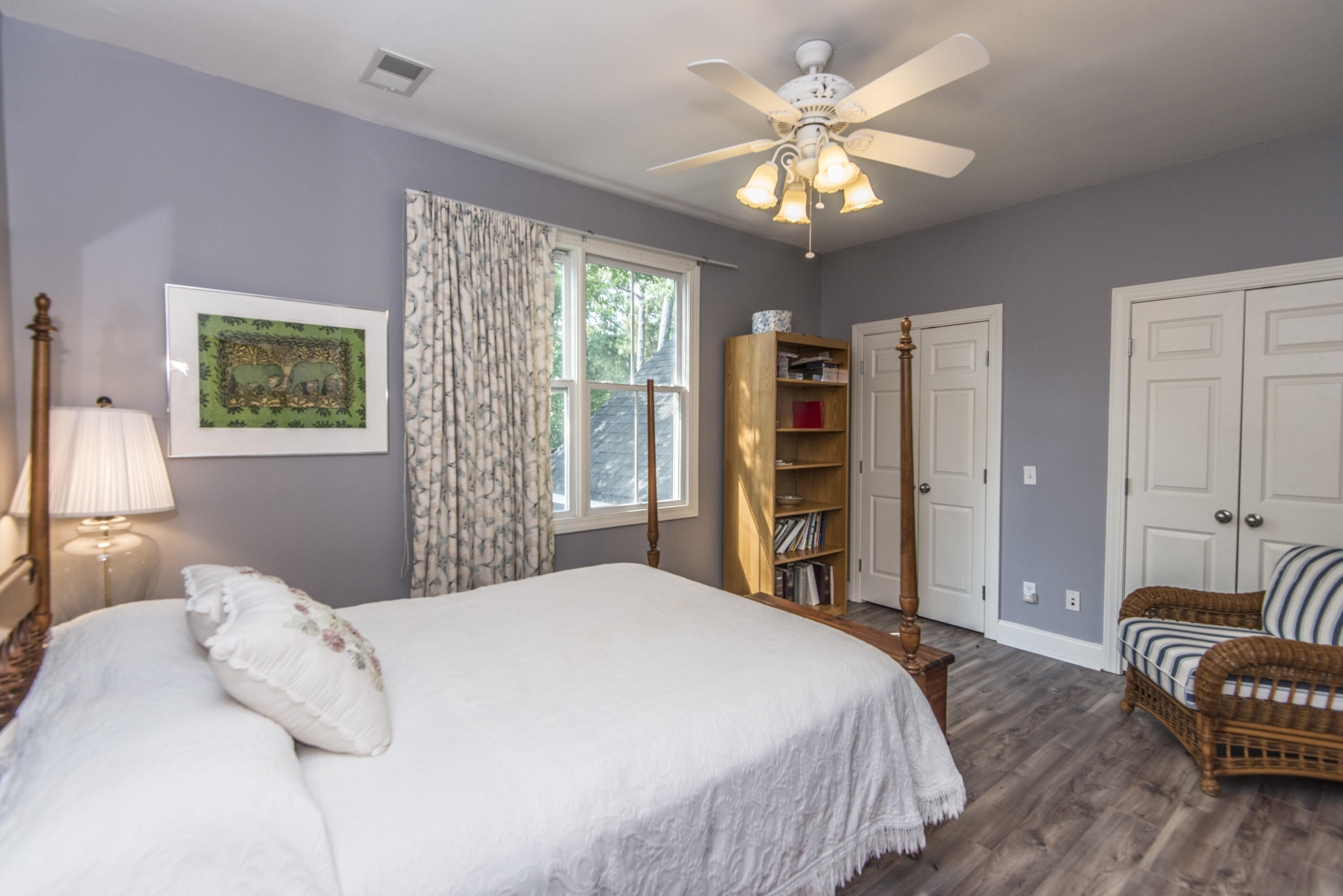 The Villages In St Johns Woods Homes For Sale - 4087 Amy, Johns Island, SC - 44