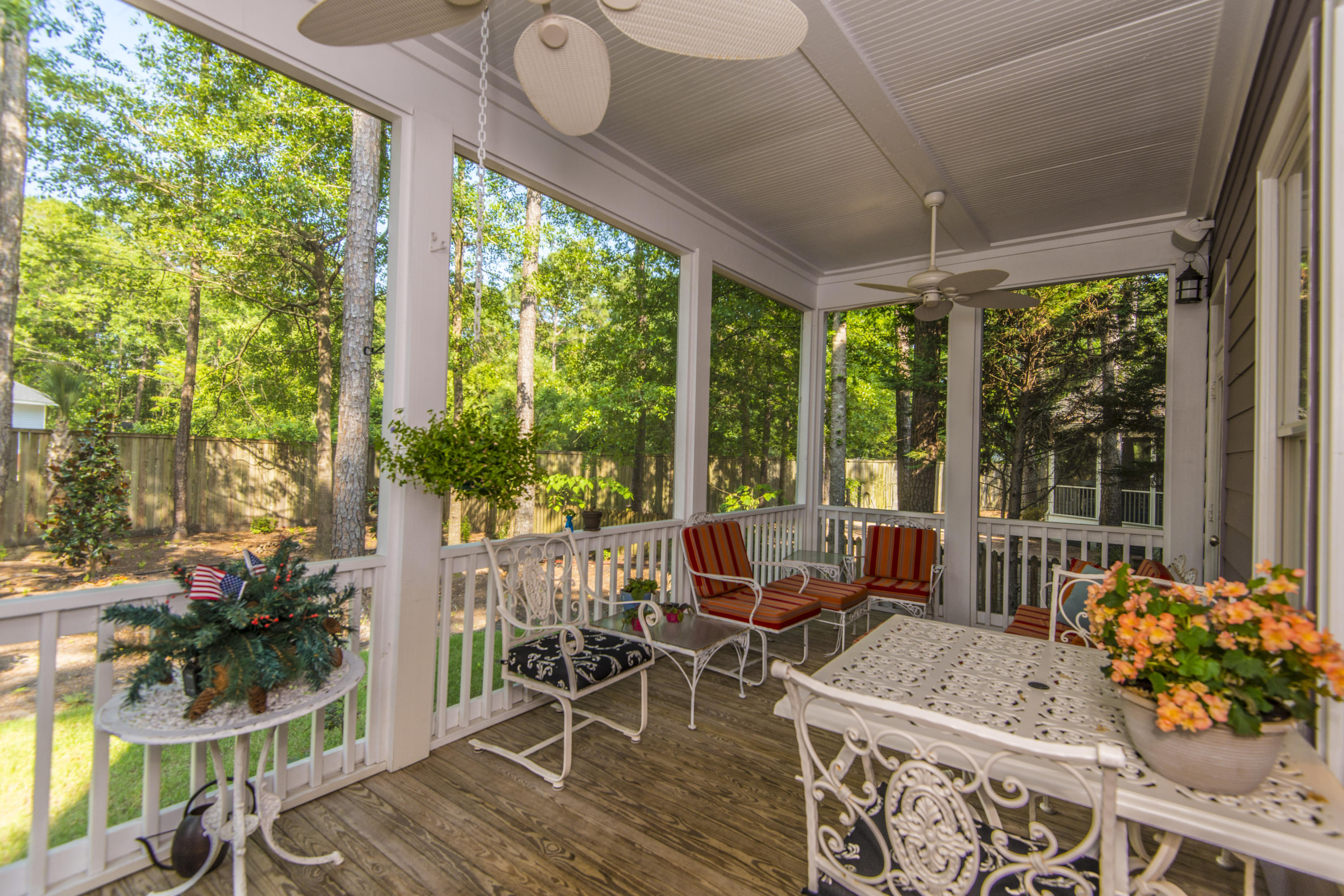 The Villages In St Johns Woods Homes For Sale - 4087 Amy, Johns Island, SC - 21