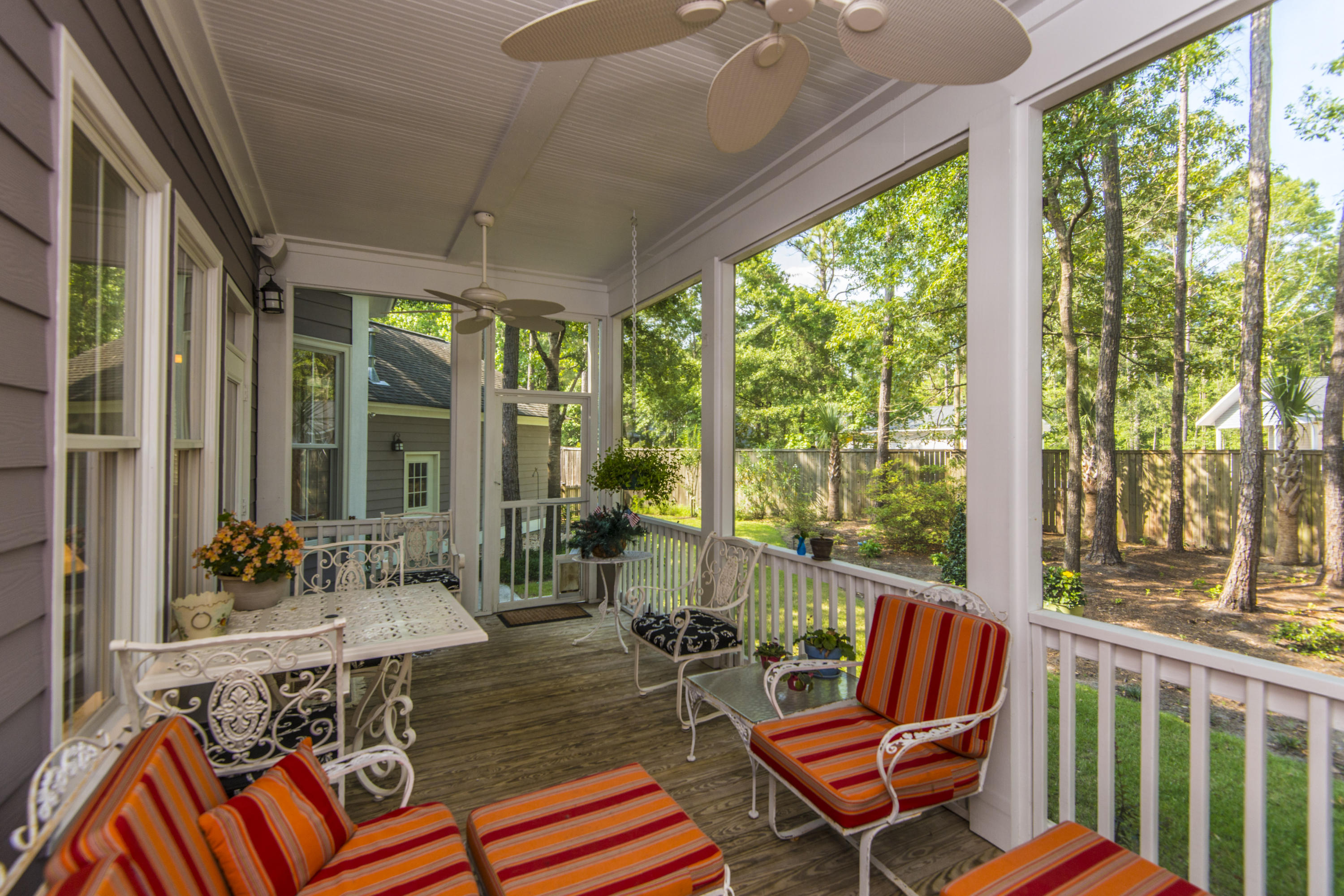 The Villages In St Johns Woods Homes For Sale - 4087 Amy, Johns Island, SC - 22