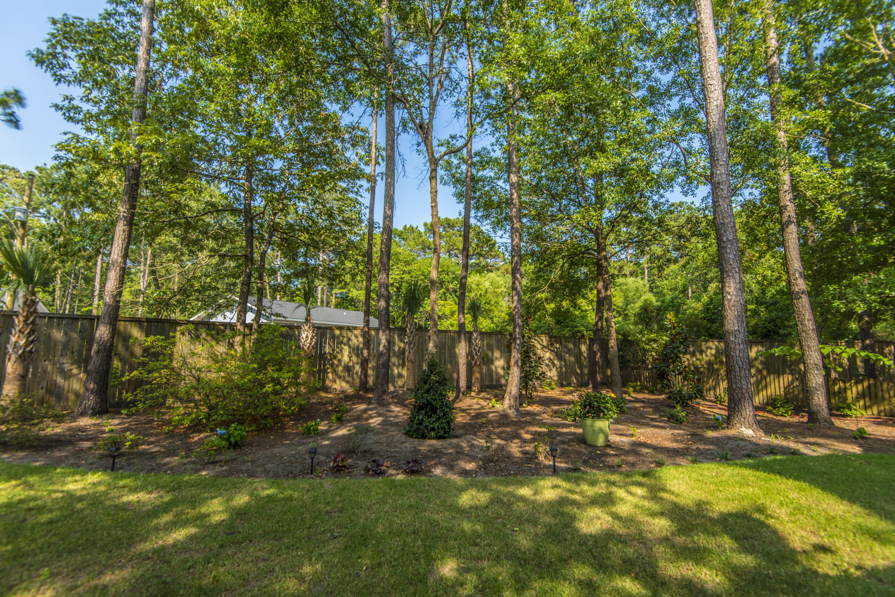 The Villages In St Johns Woods Homes For Sale - 4087 Amy, Johns Island, SC - 23