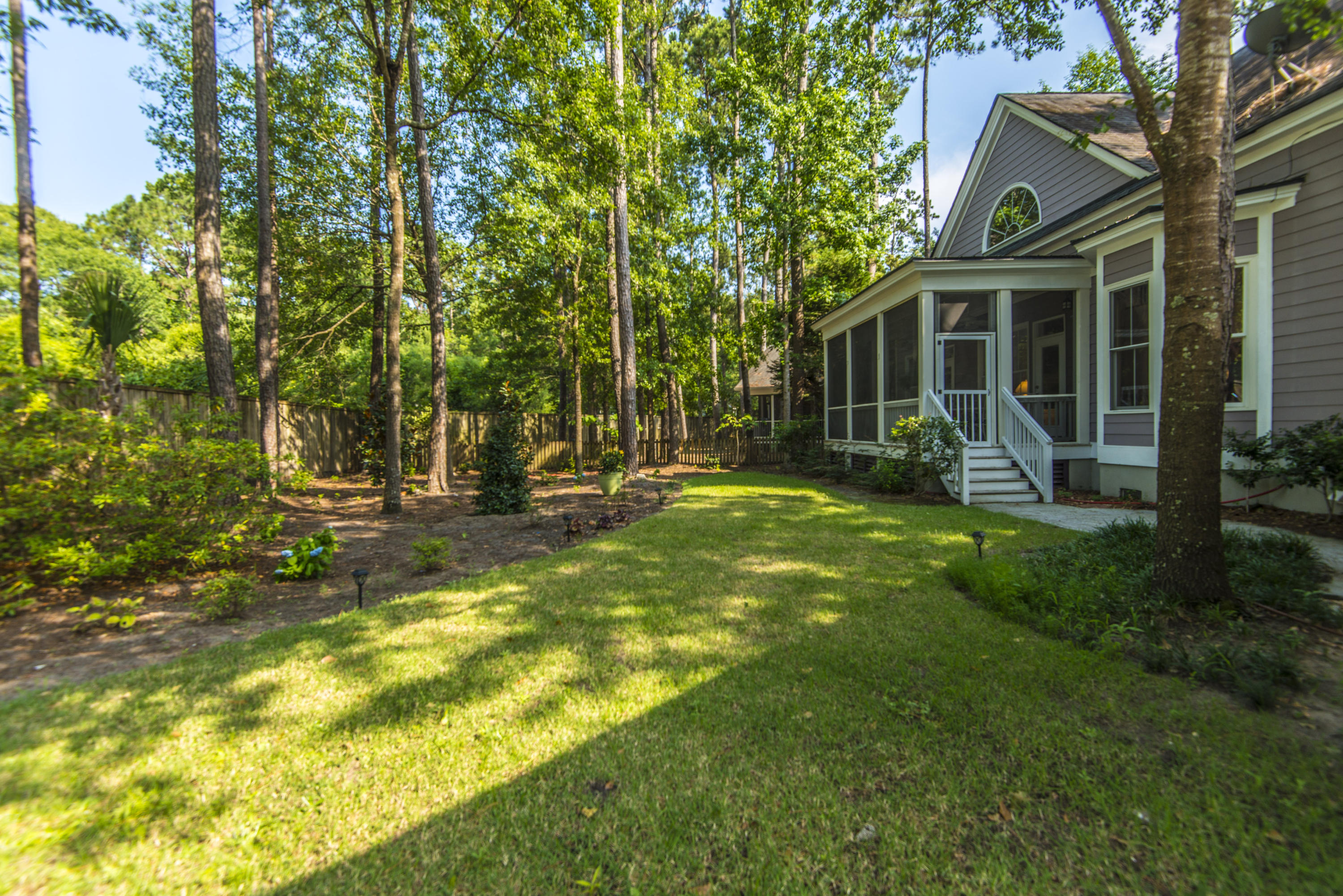 The Villages In St Johns Woods Homes For Sale - 4087 Amy, Johns Island, SC - 26