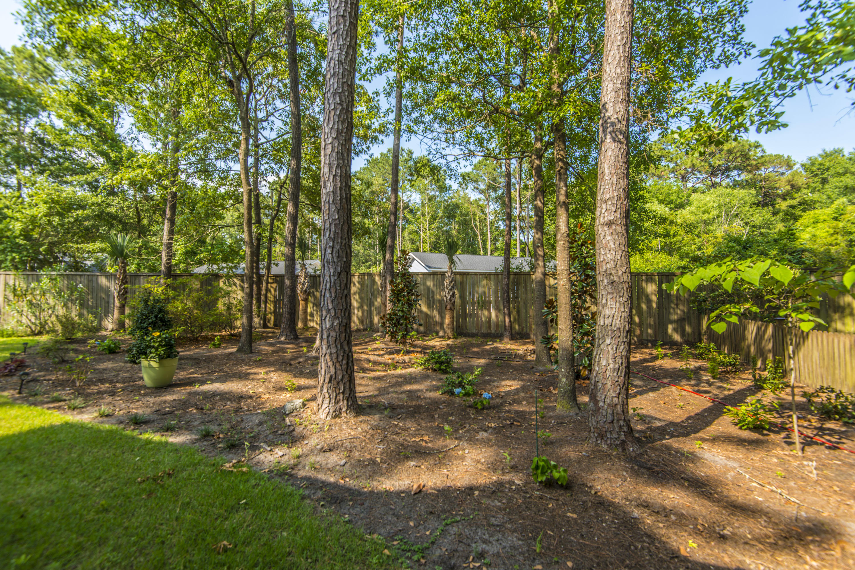 The Villages In St Johns Woods Homes For Sale - 4087 Amy, Johns Island, SC - 24