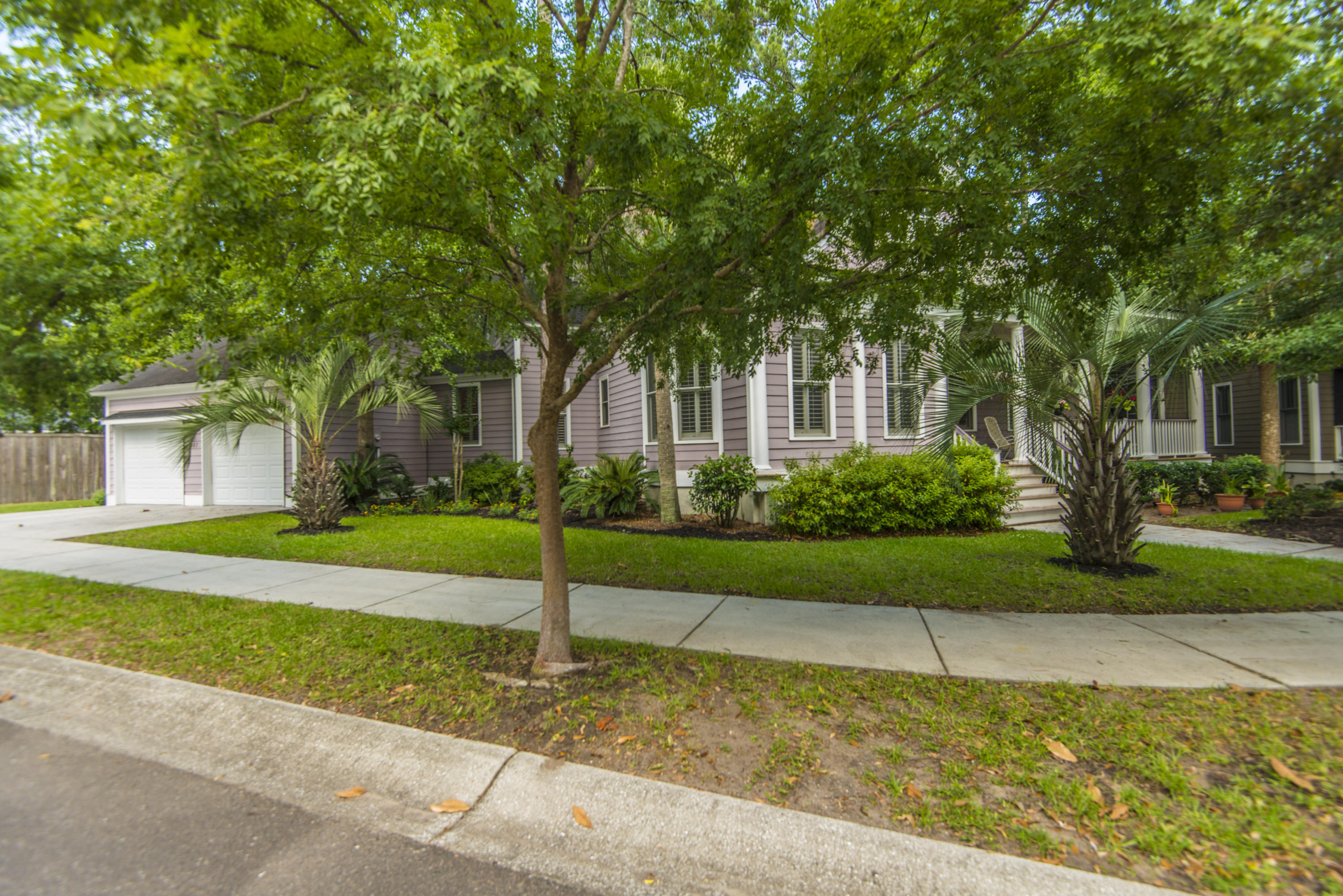 The Villages In St Johns Woods Homes For Sale - 4087 Amy, Johns Island, SC - 28