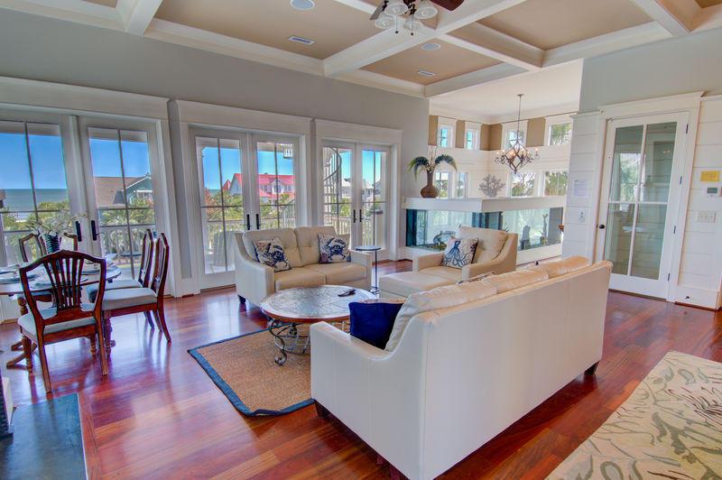 411 Ocean Boulevard Isle Of Palms, SC 29451