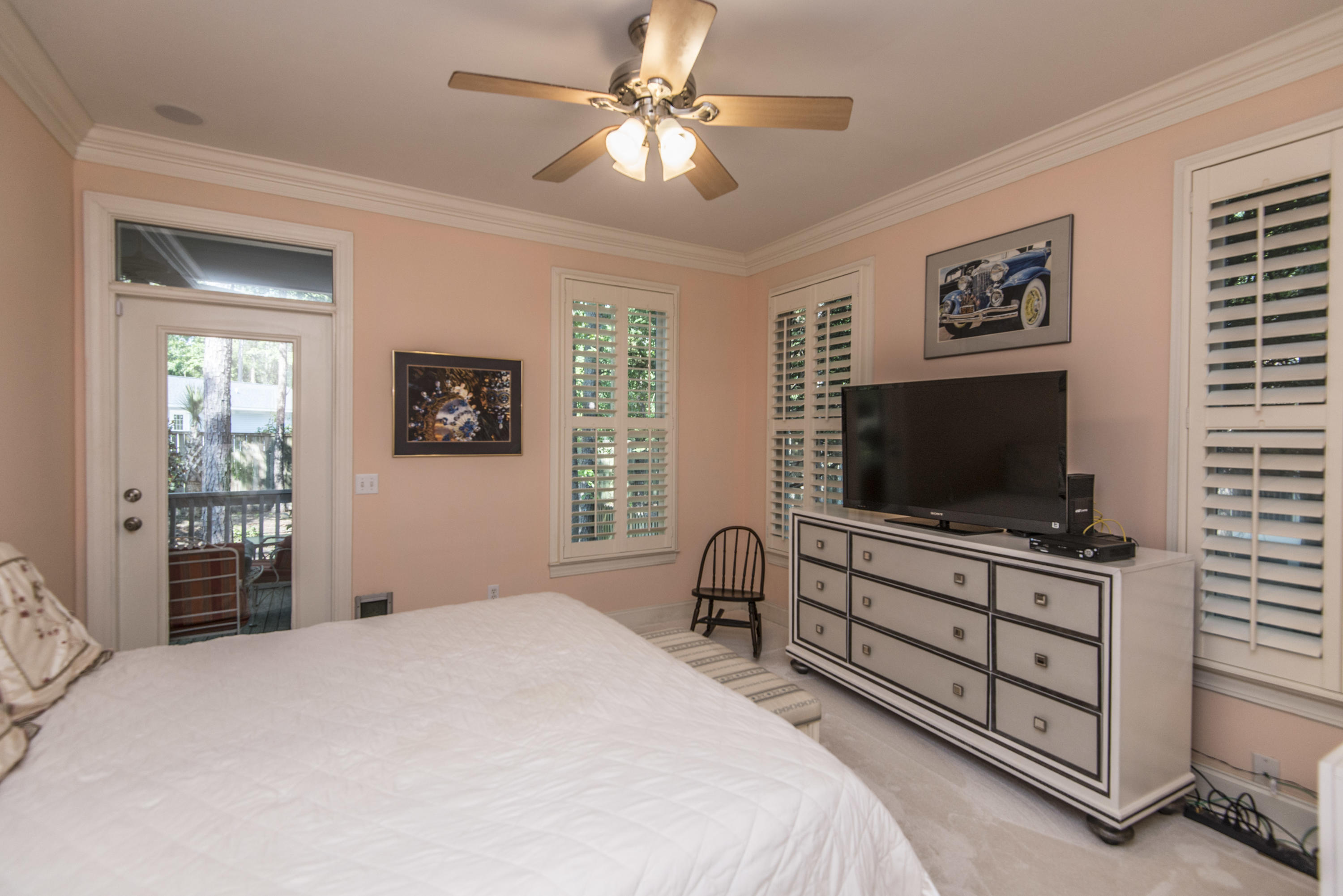 The Villages In St Johns Woods Homes For Sale - 4087 Amy, Johns Island, SC - 2